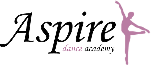 Aspire Dance